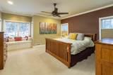 3487 Conrad Drive - Photo 16