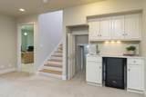 3487 Conrad Drive - Photo 19