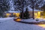 3487 Conrad Drive - Photo 2