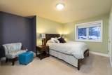 3487 Conrad Drive - Photo 22