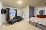 3487 Conrad Drive - Photo 24