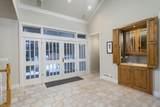 3487 Conrad Drive - Photo 3