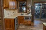 20240 Rock Canyon Road - Photo 13