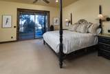 20240 Rock Canyon Road - Photo 17