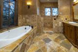 20240 Rock Canyon Road - Photo 18