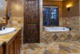 20240 Rock Canyon Road - Photo 19