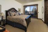 20240 Rock Canyon Road - Photo 20