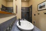 20240 Rock Canyon Road - Photo 21