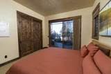 20240 Rock Canyon Road - Photo 23