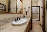 20240 Rock Canyon Road - Photo 24