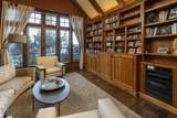 20240 Rock Canyon Road - Photo 25