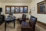 20240 Rock Canyon Road - Photo 26