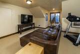 20240 Rock Canyon Road - Photo 27