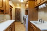 20240 Rock Canyon Road - Photo 29
