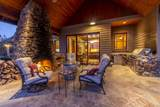 20240 Rock Canyon Road - Photo 32