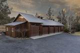20240 Rock Canyon Road - Photo 33