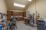 20240 Rock Canyon Road - Photo 34