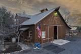 20240 Rock Canyon Road - Photo 35