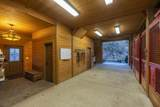 20240 Rock Canyon Road - Photo 36