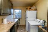20240 Rock Canyon Road - Photo 38