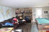 682 Troll View Road - Photo 16