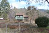 682 Troll View Road - Photo 32