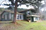 682 Troll View Road - Photo 4