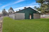 68760 George Cyrus Road - Photo 15