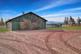 68760 George Cyrus Road - Photo 16