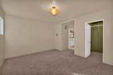 68760 George Cyrus Road - Photo 32