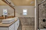 68760 George Cyrus Road - Photo 33