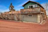 68760 George Cyrus Road - Photo 35