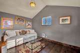 68760 George Cyrus Road - Photo 40