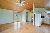 2918 Griffin Creek Road - Photo 49