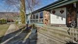 5495 Hillcrest Road - Photo 9