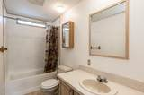 16572 Wayne Drive - Photo 15
