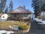 138115 Hillcrest Street - Photo 1