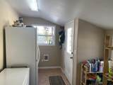 138115 Hillcrest Street - Photo 25