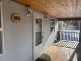 138115 Hillcrest Street - Photo 3
