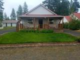 138115 Hillcrest Street - Photo 40
