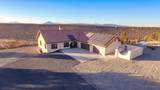 69616 Buckhorn Road - Photo 4