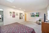 330 Laurelwood Drive - Photo 20