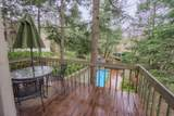 330 Laurelwood Drive - Photo 31