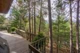 330 Laurelwood Drive - Photo 36