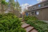 330 Laurelwood Drive - Photo 5