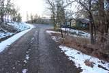 Crescent Drive - Photo 10
