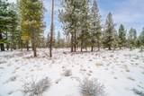 56598 Sunstone Loop - Photo 11