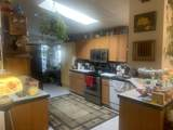 15535 Yurok Road - Photo 14
