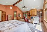 3207 Old Military Road - Photo 27