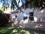 505-507 Marie Street - Photo 10